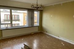 demolition-interieur-bruxelles-belgique-mur-sol-plafond-maison-appartement-rapide